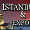 İstanbul Export