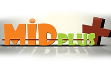 Cafe Mid Plus + - 20 Mart 2012 17:13