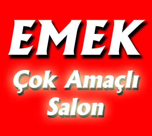 Salon Emek