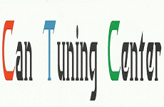 Can Tuning Center - 26 Nisan 2013 10:12