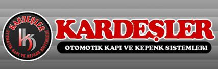 kepenk-banner