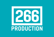 266 Production