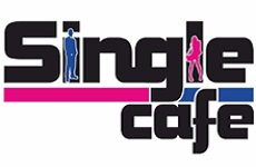 Single Cafe - 20 Kasım 2017 16:40