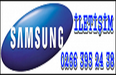 Samsung Digital Plaza - 7 Haziran 2015 23:12