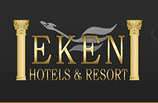 Eken Hotel & Resorts - 27 Haziran 2015 10:54
