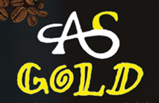 Cafe AS GOLD - 17 Ağustos 2016 23:46